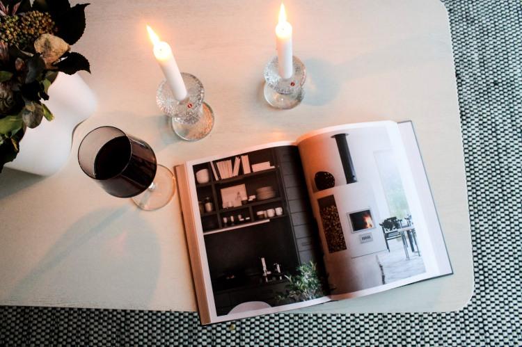 kynttilät11.jpg
